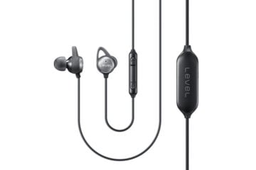 Samsung Level In ANC Active Noise Cancelling Headphones