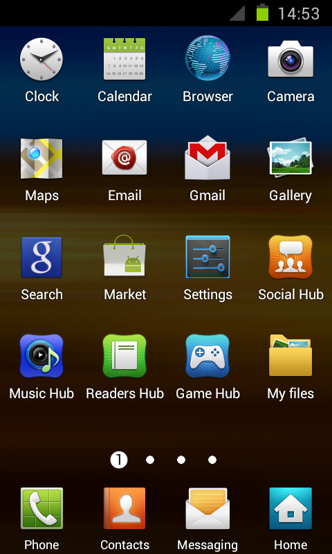 download android 4.0 4 for samsung galaxy s2
