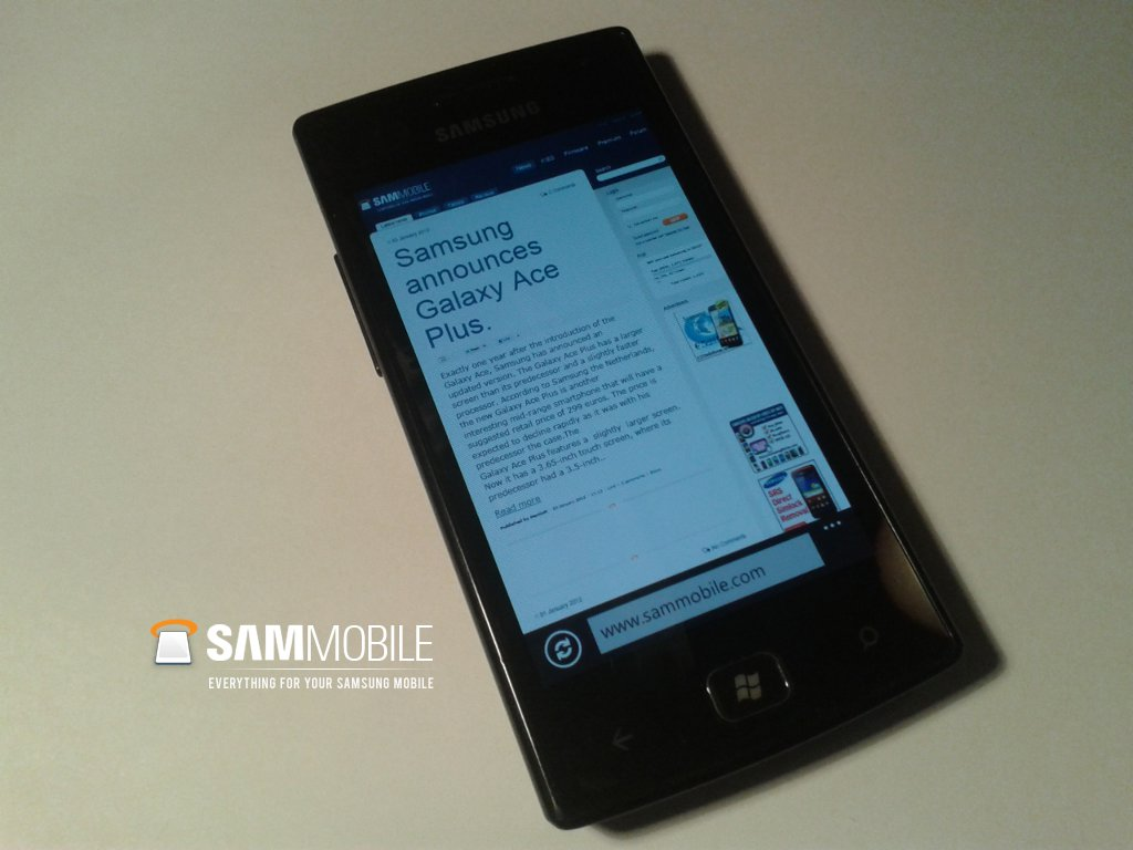Ac 8350 firmware download