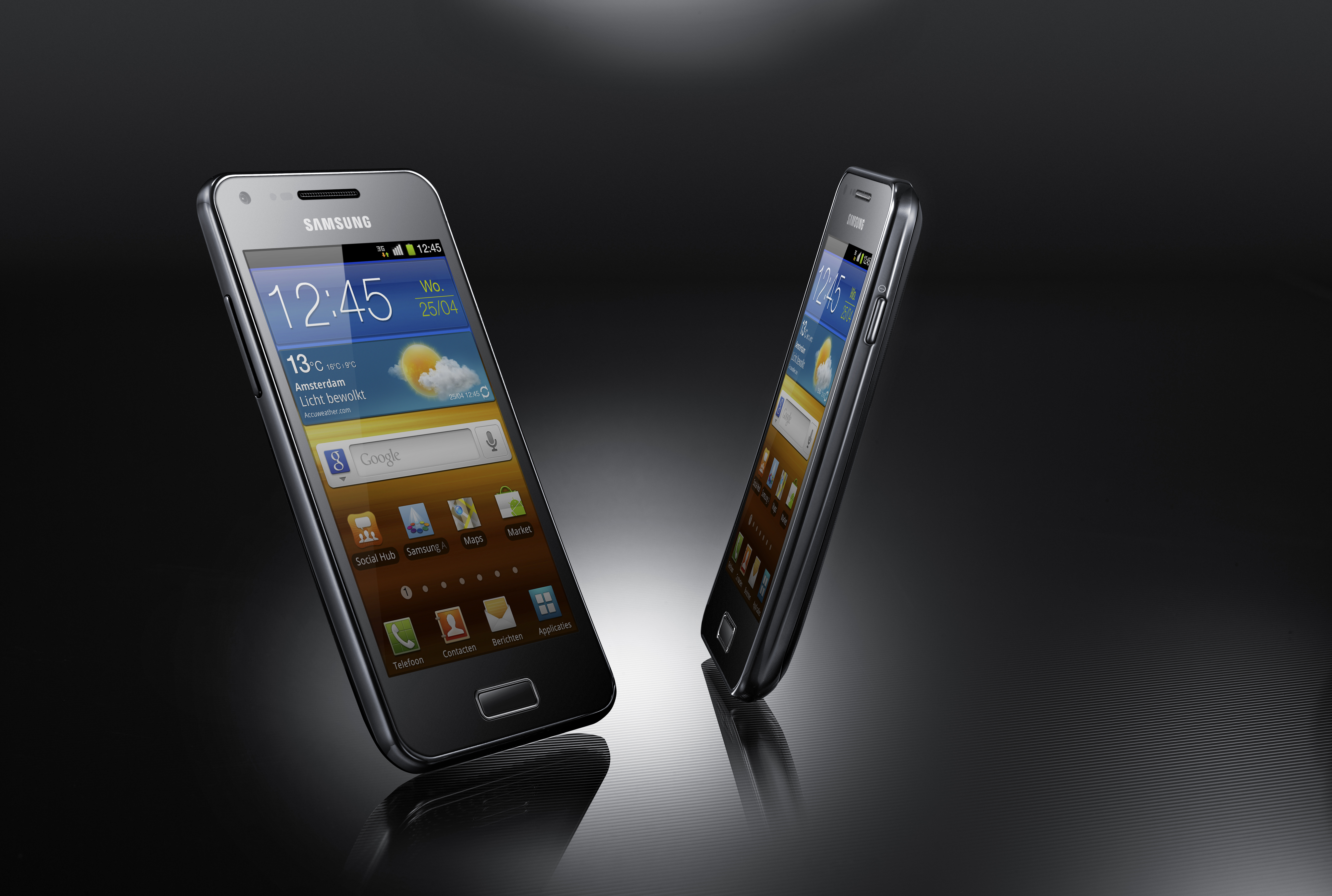 Download odin android samsung galaxy s2