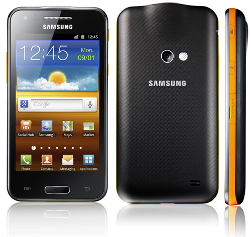 samsung 0168 mobile phone samsung galaxy beam approved by