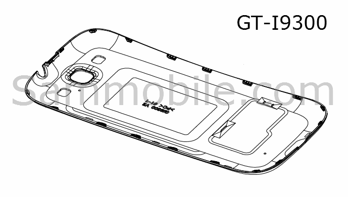 Manual Peugeot 206 14 Download 88023768 in addition Samsung Galaxy S3 Sketch And moreover 7 0 Samsung Galaxy S Phone as well Awei A990bl Bluetooth Wireless Sport Earphone Bm work I5252893 2007 01 Sale I moreover Tv Cable Connection Diagram Additionally Lcd Power Supply. on manual samsung galaxy s3