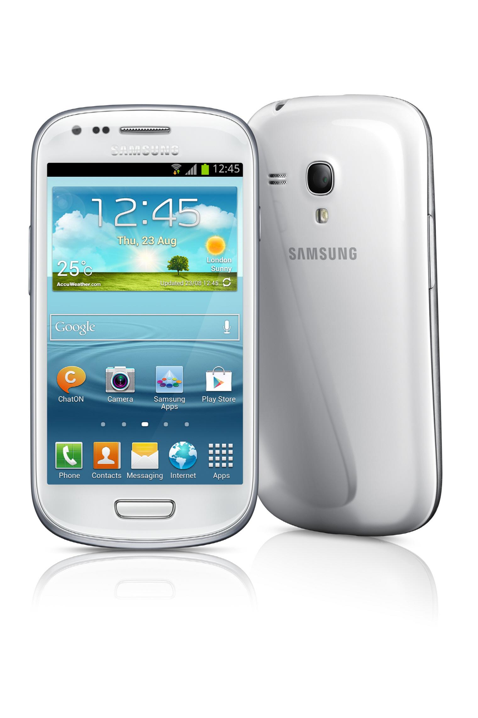 Samsung Galaxy A8 Star Starts Receiving Android Pie Update ...  |Samsung