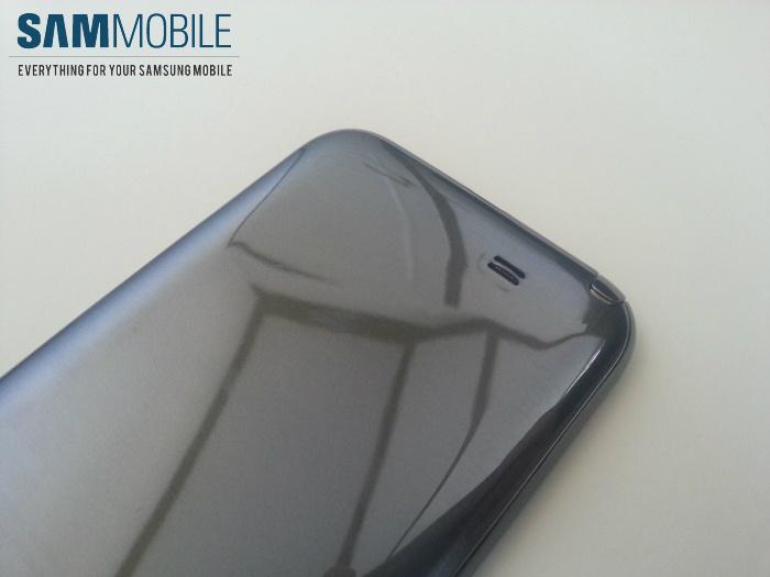 N710011