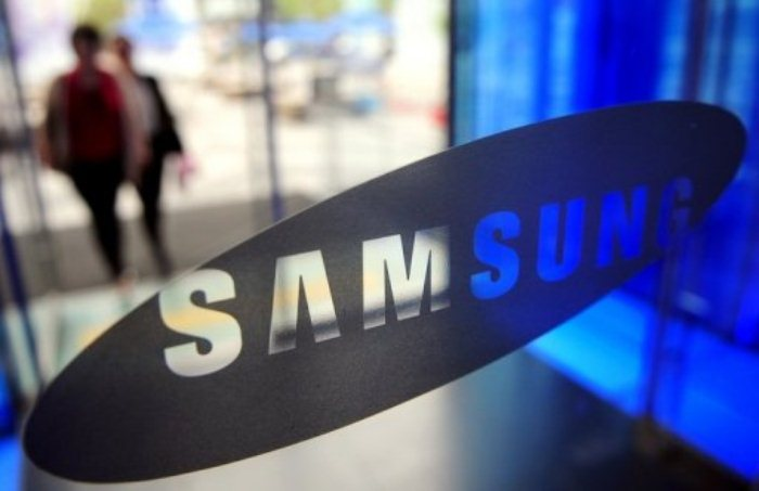 Samsung is preparing a Full HD smartphone for the Unites States provider AT&T
