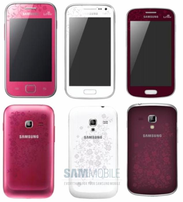 newlafleursmartphones