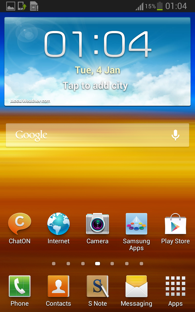 Everycircuit Android Apps On Google Play Source From Http Sammobilecom 2012 11 28 N7000xxlsa E28093 Galaxy Note 4 1 2 Jelly Bean Test Firmware