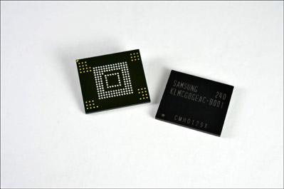 PR_1xnm_eMMC_64GB_1-0