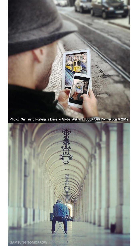 Fusing-Art-and-Technology_2