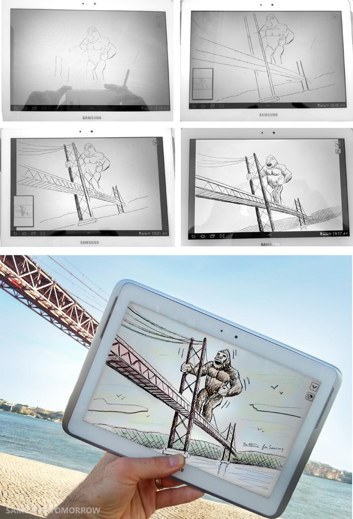 Fusing-Art-and-Technology_3