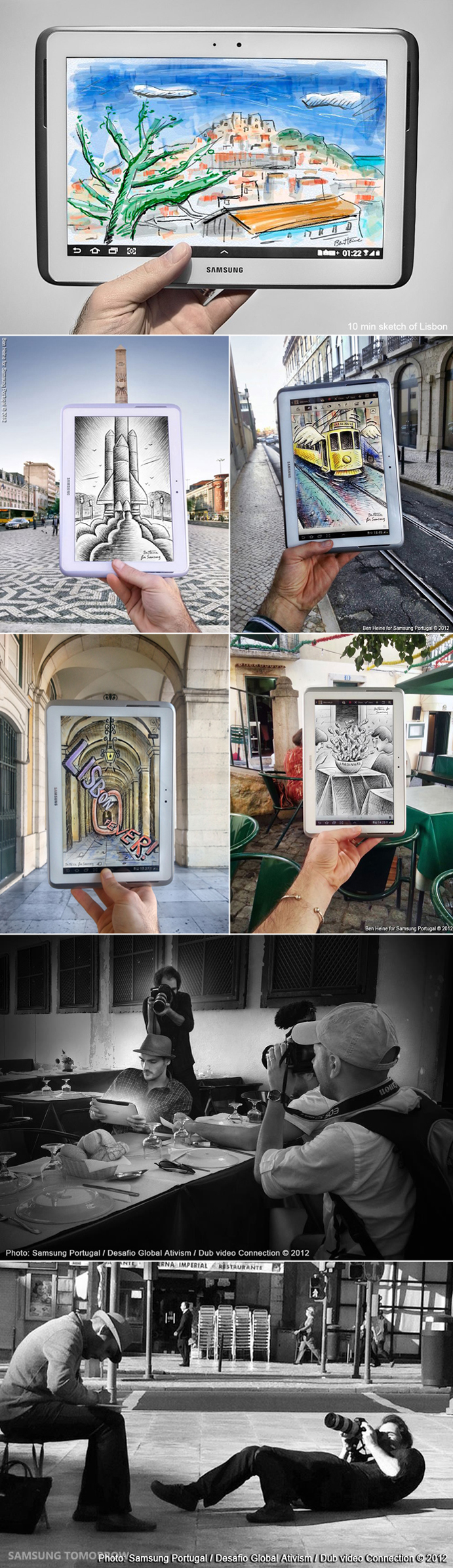 Fusing-Art-and-Technology_4
