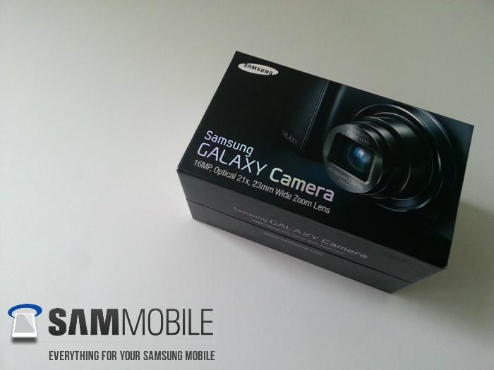 GalaxyCamera1