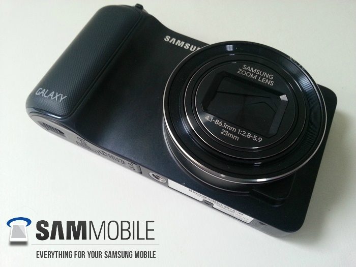 GalaxyCamera11