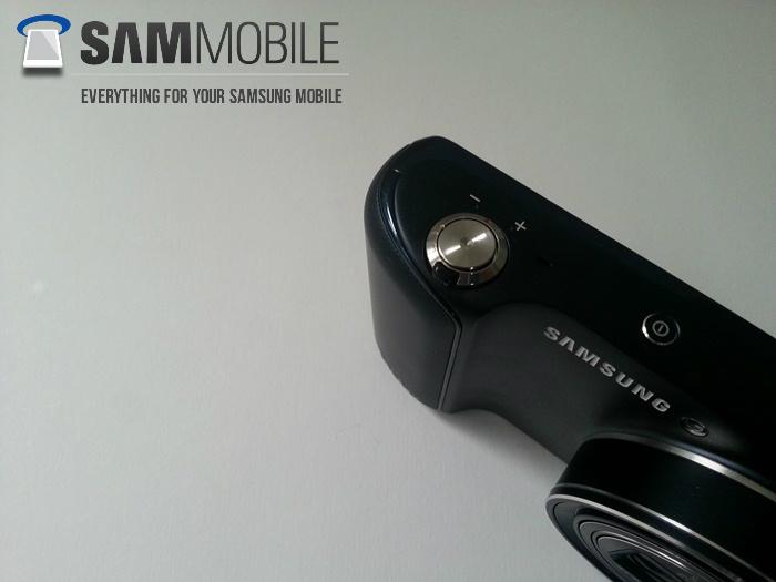 GalaxyCamera12