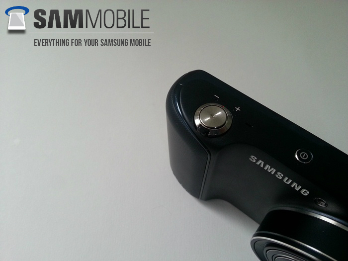 GalaxyCamera13