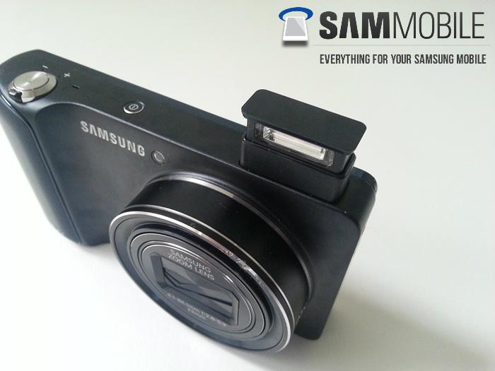 GalaxyCamera14