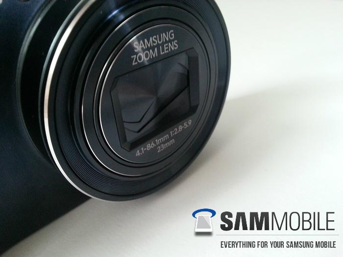 GalaxyCamera15