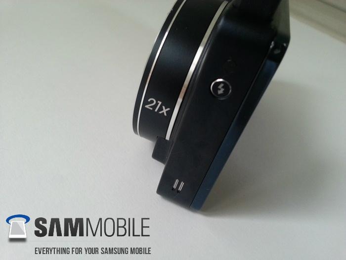 GalaxyCamera16