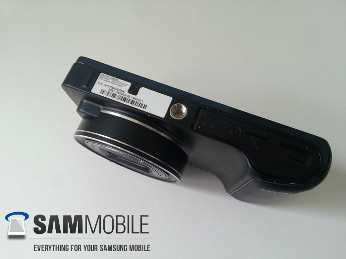 GalaxyCamera18