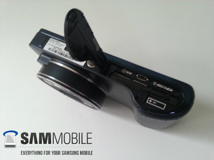 GalaxyCamera19