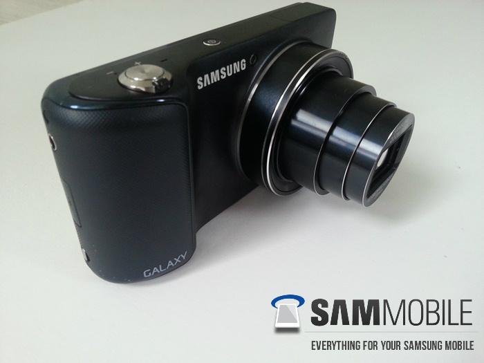 GalaxyCamera20