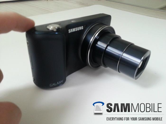 GalaxyCamera21