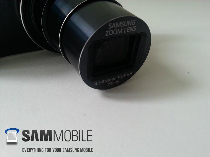 GalaxyCamera22