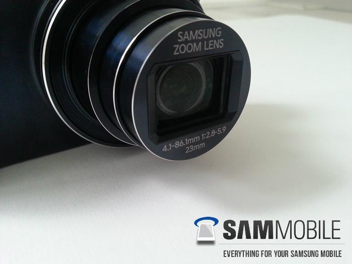 GalaxyCamera23
