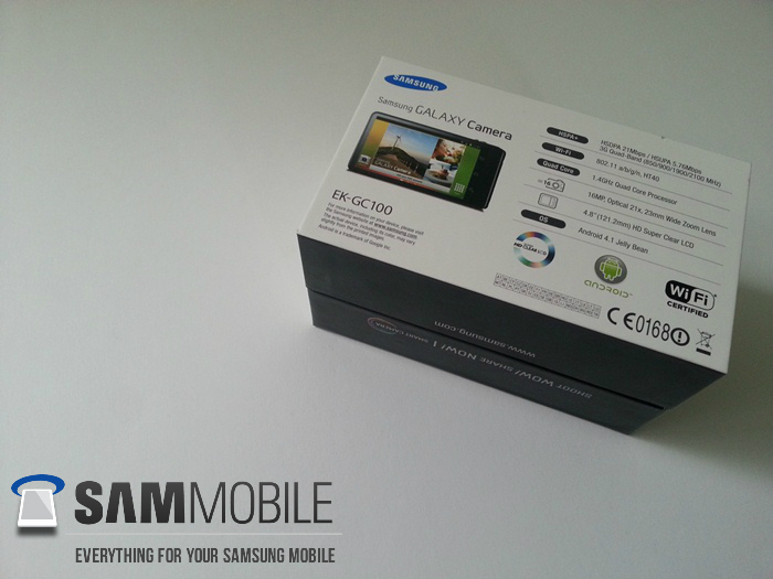 GalaxyCamera3
