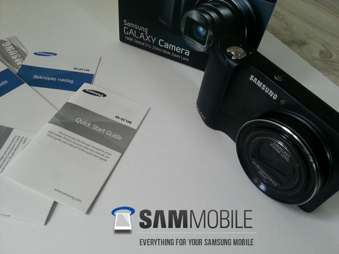 GalaxyCamera5