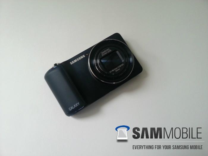 GalaxyCamera8