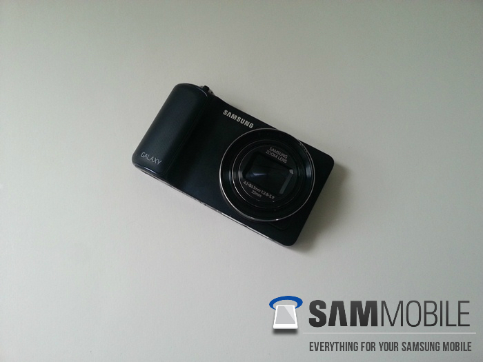 GalaxyCamera9