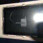 Samsung-Galaxy-Tab-3-box-jpg