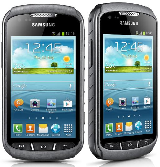 Samsung-Galaxy-Xcover-2-specifications-price-and-release-date