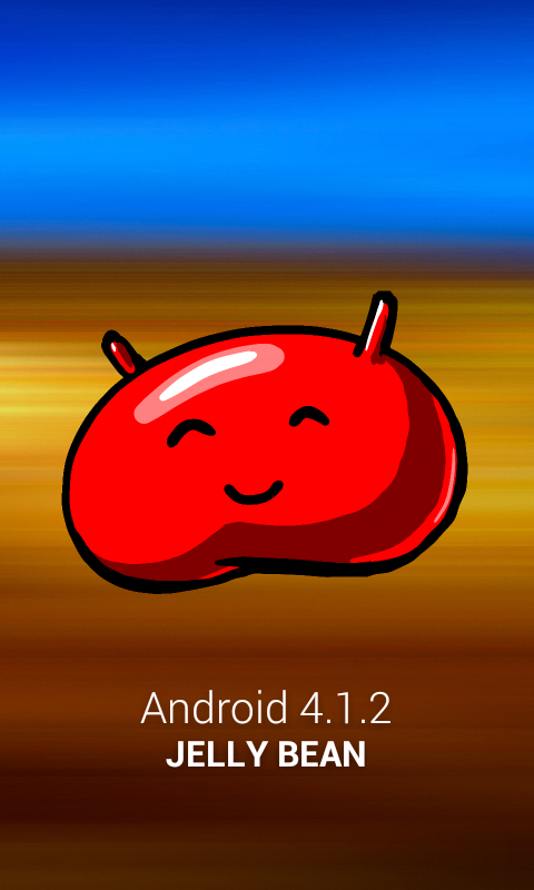 Samsung Galaxy S2 official Jelly Bean update
