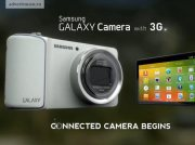 samsung-galaxy-camera-3g