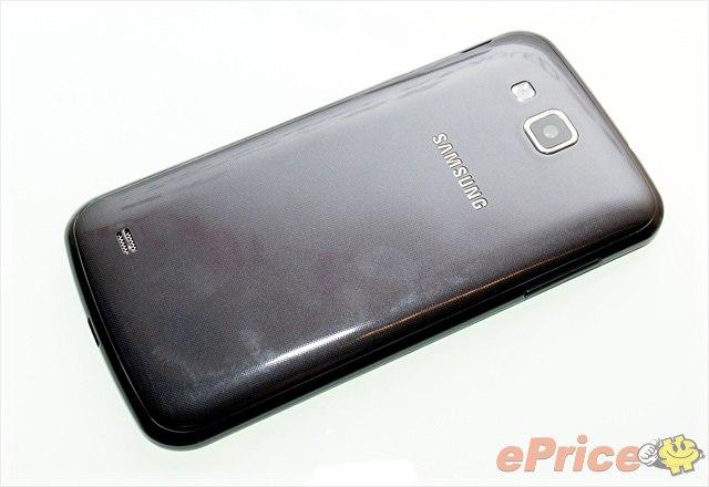 tunacat_3_Samsung-_761bfadb029b10d1fd2a8735310523ac