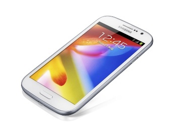 How To Update Samsung Galaxy Grand Duos To Android 4.4 KitKat