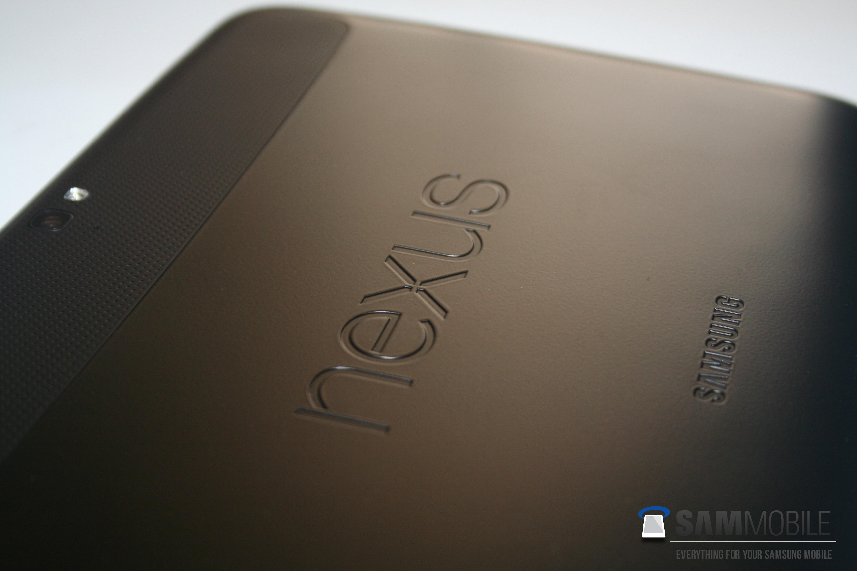 Nexus10-1