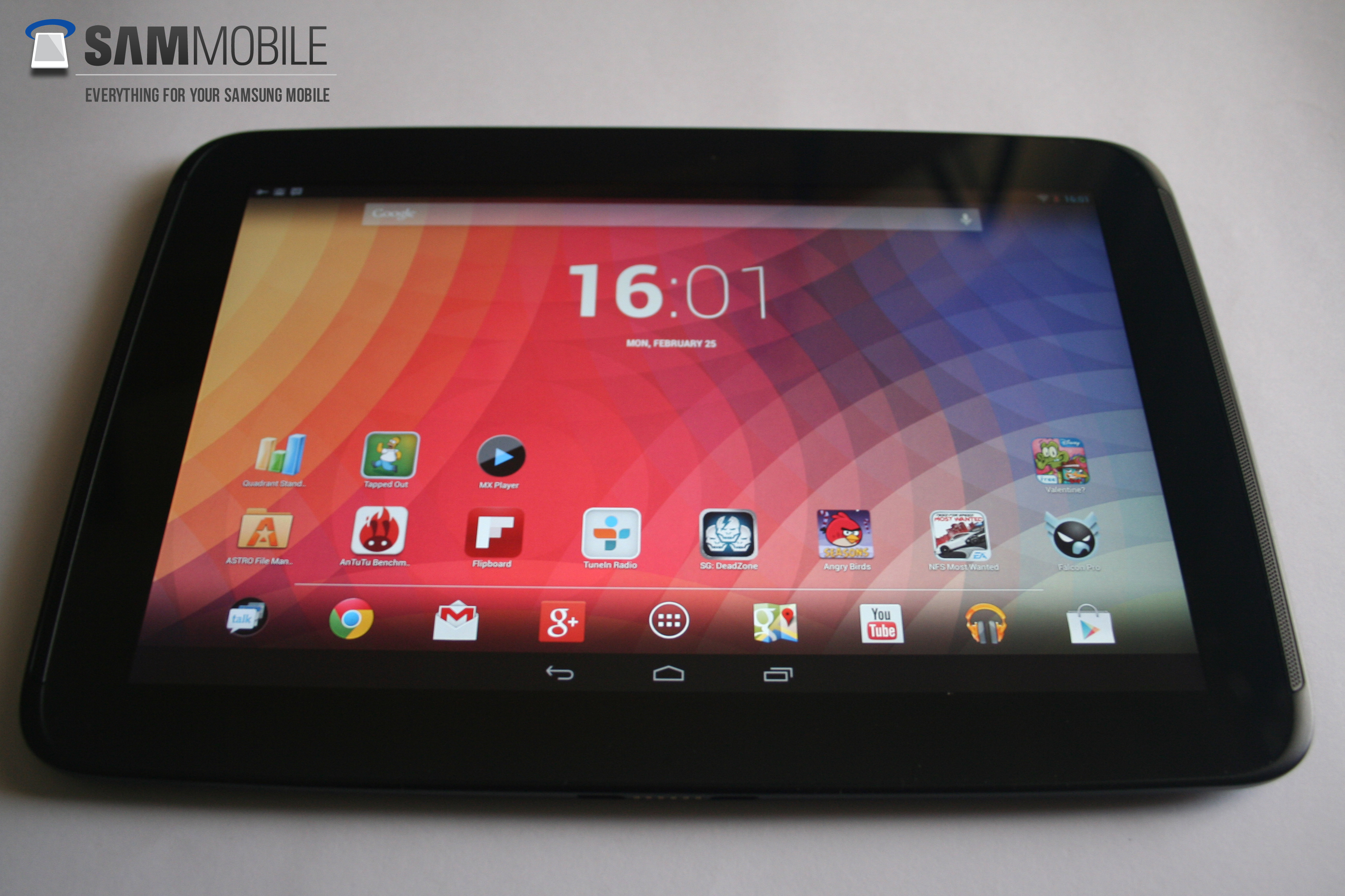 Nexus10-12