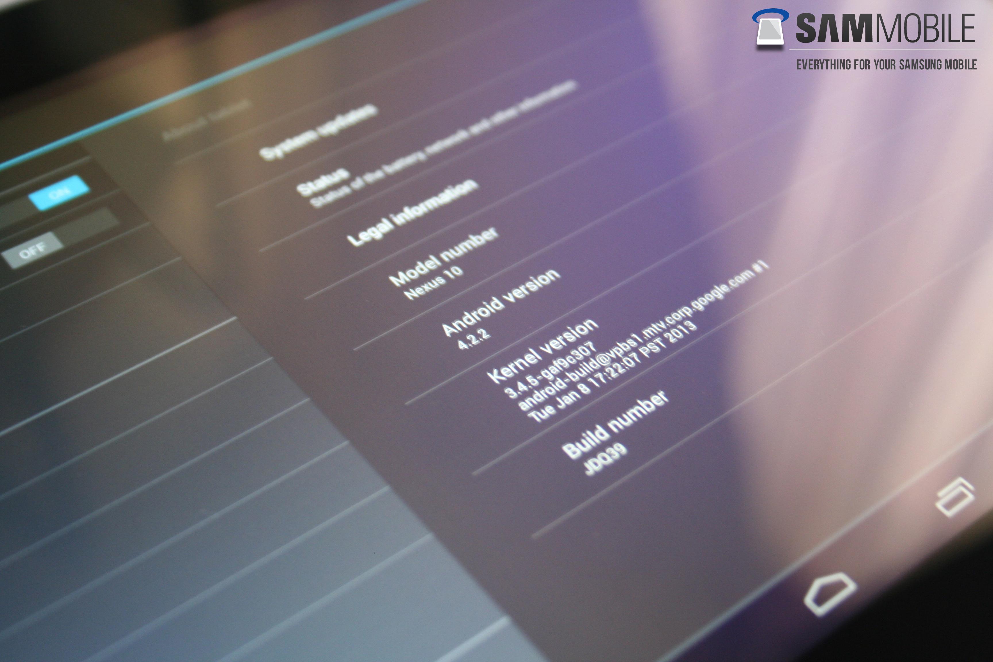 Nexus10-16