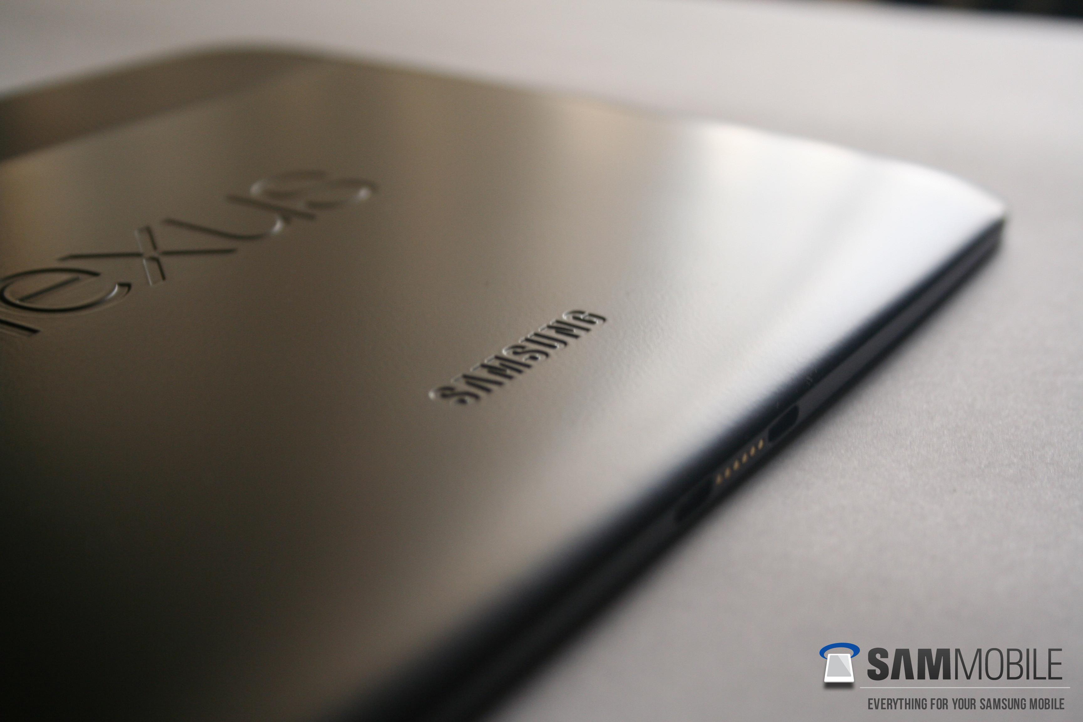 http://www.sammobile.com/wp-content/uploads/2013/02/Nexus10-3.jpg