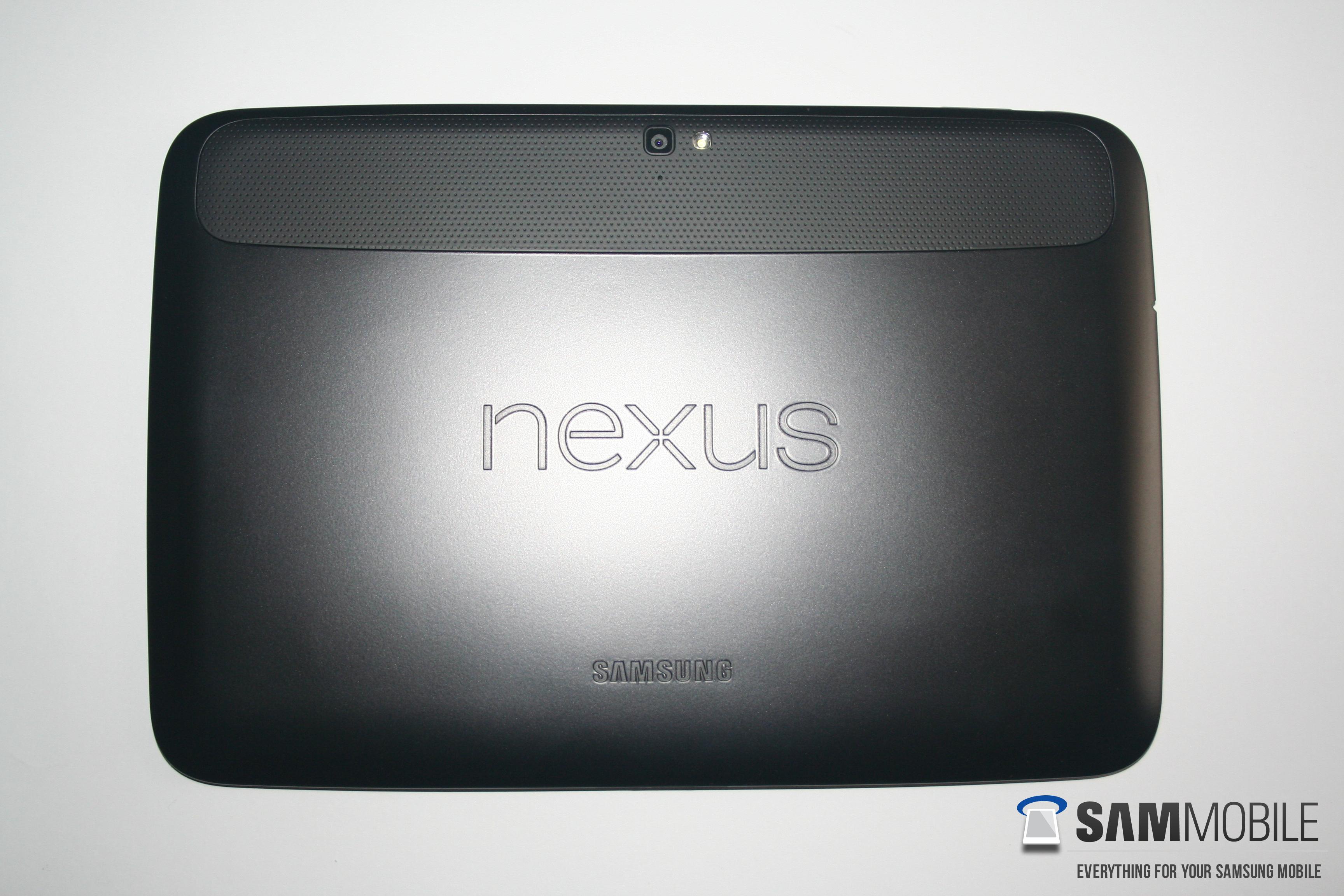 Nexus10-4