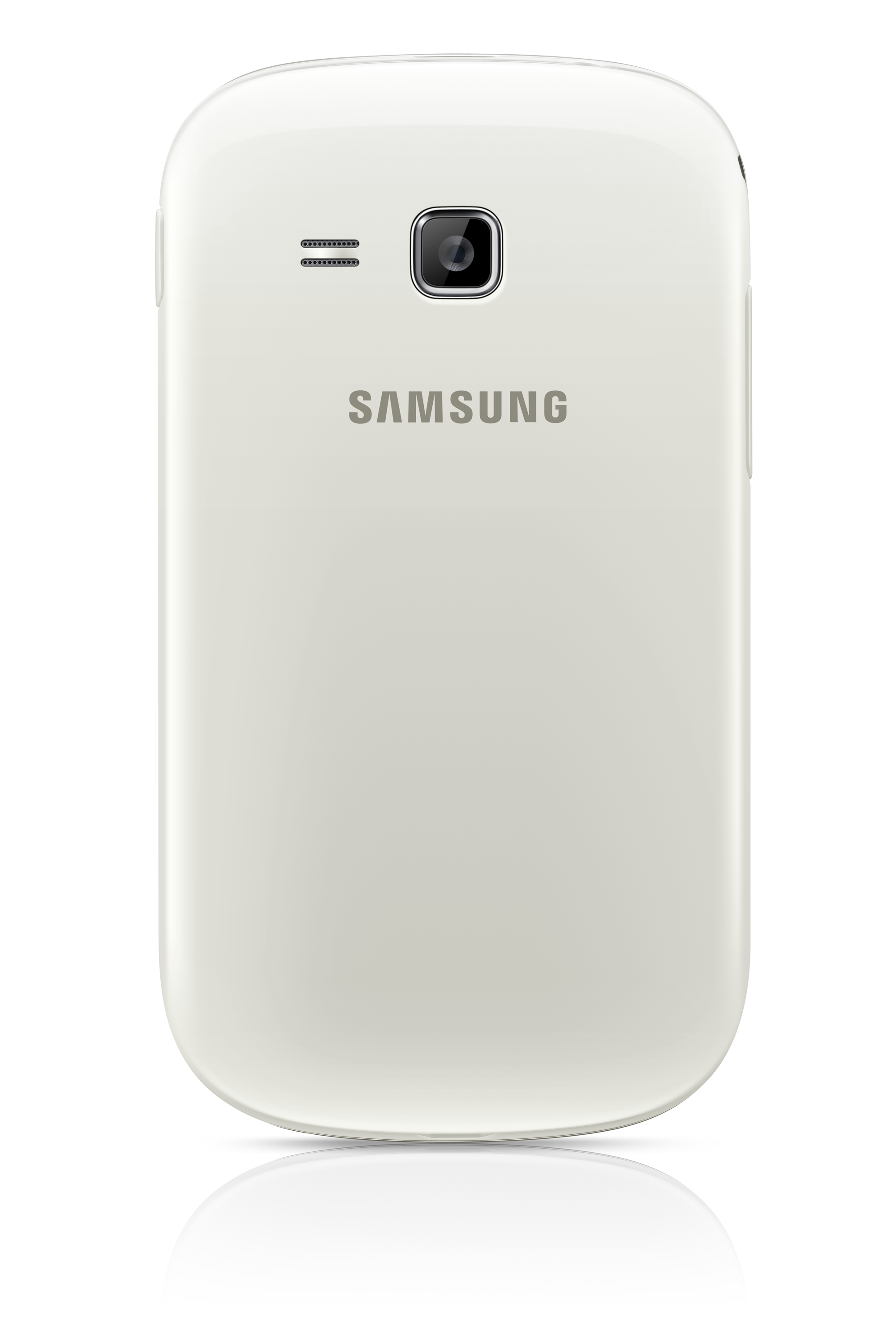 Samsung officially announced REX series - SamMobile - SamMobile