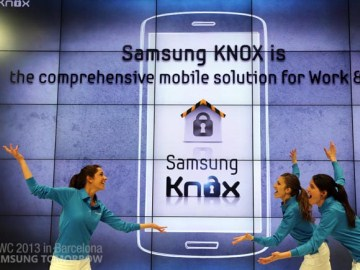 Samsung-unveils-Samsung-KNOX™-for-secure-BYOD-1