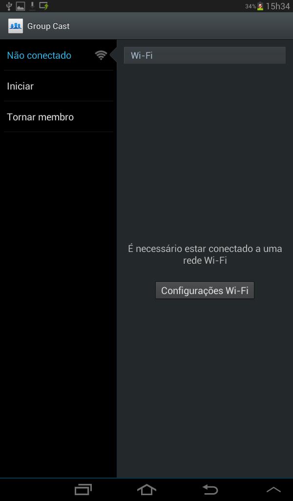 Screenshot_2013-03-01-15-34-43