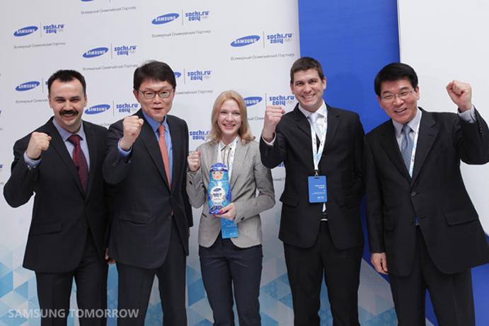 Sochi-2014-Campaign-1