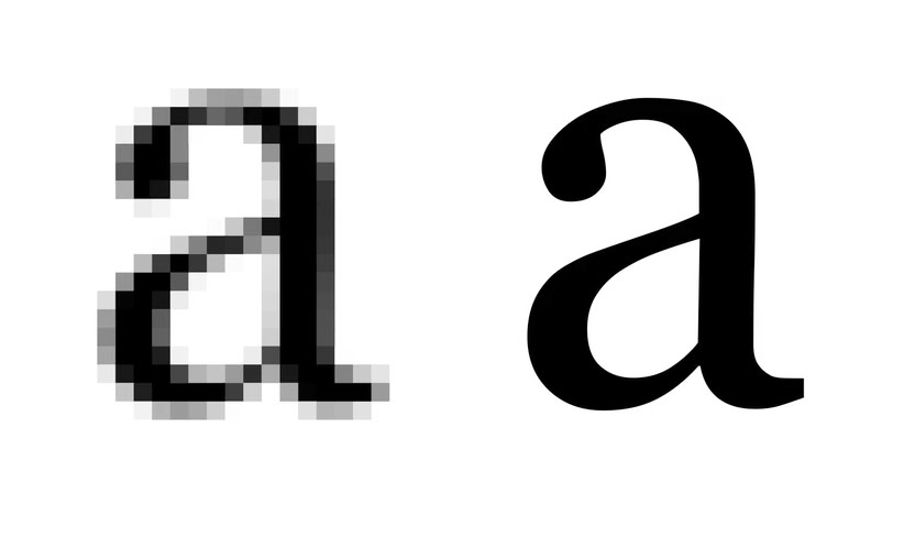 pixel-density-xperias
