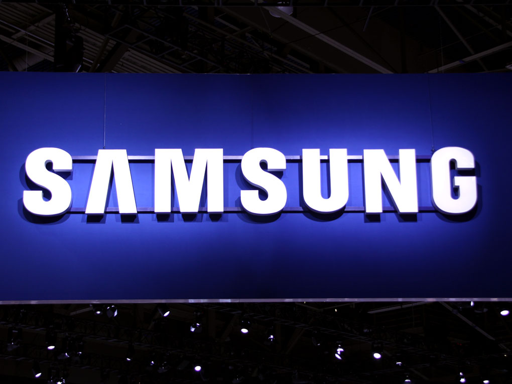 samsung logo 0011 Samsung being probed for fake reviews in Taiwan