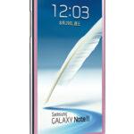 tw_GT-N7100RWDBRI_005_Left-Angle_pink